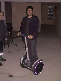 A picture named riding_segway.jpg