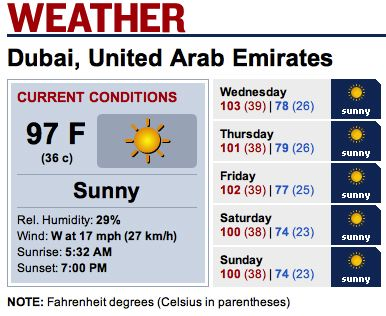 A picture named dubai_weather_cnn.jpg