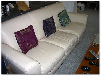 A picture named sofa.jpg